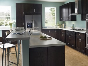 Corian countertops cost maryland virginia dc for Corian kitchen countertops cost
