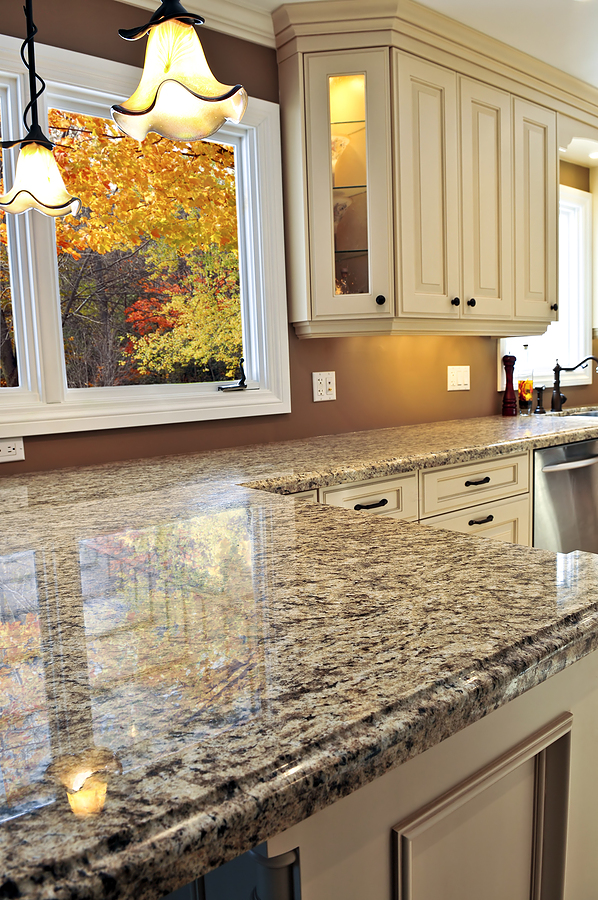 Caesarstone Countertops Colors Maryland Virginia Dc