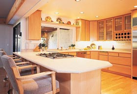 Kitchen Countertops Prices in Maryland, Baltimore, DC ...