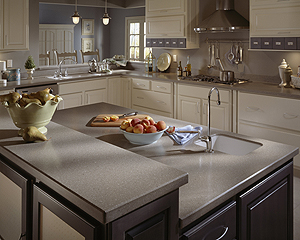 Corian Countertops Colors Maryland Northern Virginia