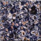 Blue Safita
