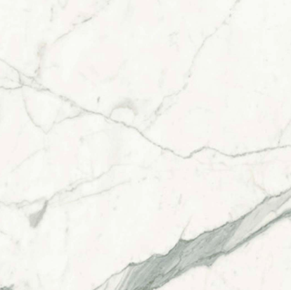 Bianco Venato Extra Porcelain Slab Color Swatch
